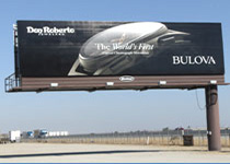 Westcoast Billboards